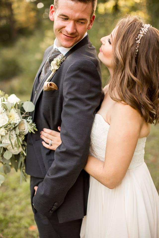 Bryn Waksmonski Wedding 2