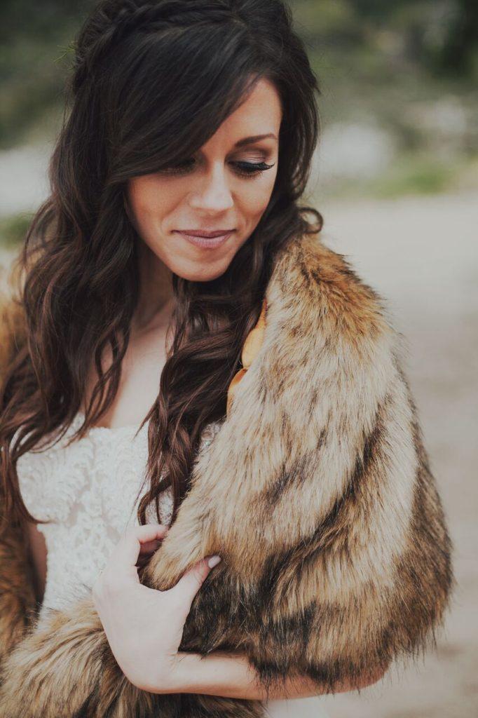 Jacquelyn Wedding
