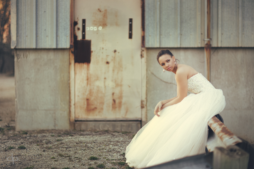 Photography by Distinction Photo