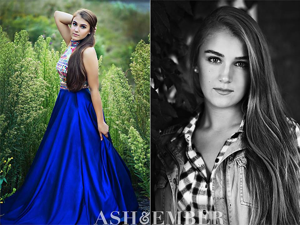 Photography by Ash & Ember