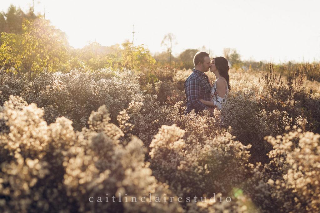 Caitlin-Claire-Studio-Goltz-103