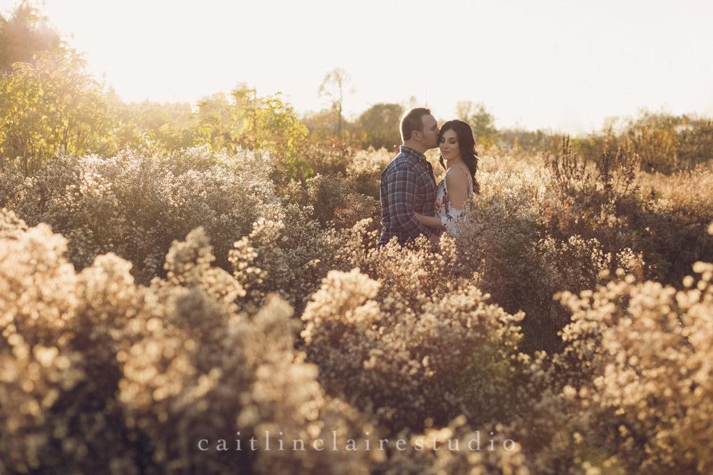 Caitlin-Claire-Studio-Goltz-105