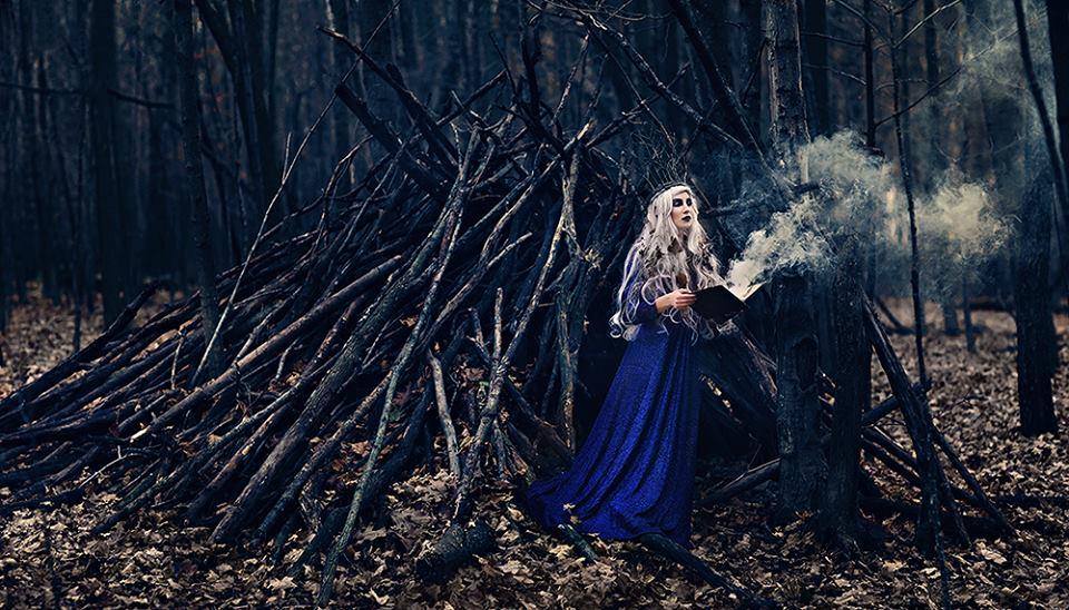 Photography by Ryan Kurkowski