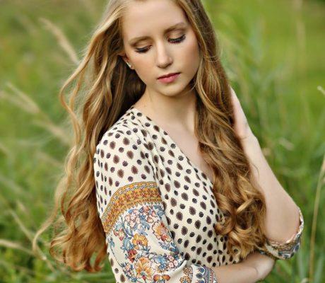 Dana-Michele-Makeup-Artist-Senior