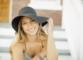 Dana Michele Makeup – Senior Peyton 5