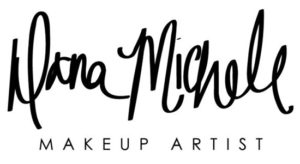 Dana Michele Makeup - Professional Makeup Artist