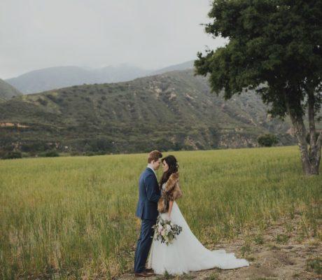 Jacquelyn & Jeff Wedding 222