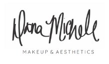 Dana Michele Makeup