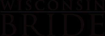wisconsin bride logo